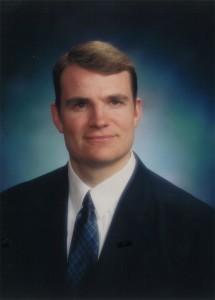 Eric Kline