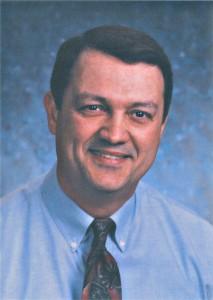 Randy Jencks