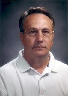 Randy Fletcher