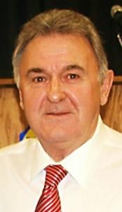 Jim Schlekeway