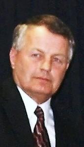 Clyde Hagen