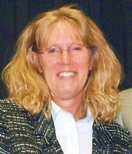 Wendy Swanhorst