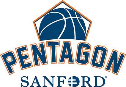 Sanford Pentagon