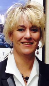 Carla Allard-Watson