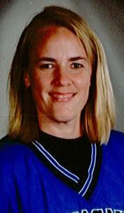 Julie (Jensen) Rozell