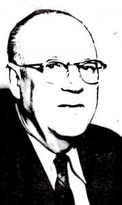 Jimmy Lovley