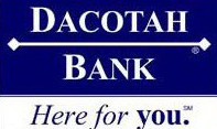 Dacotah Bank