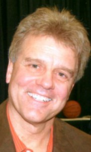 Rick Nissen