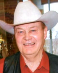 Jim Sutton