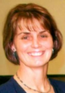 Cathy Coyle Grubb