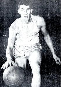 Gene Smith action