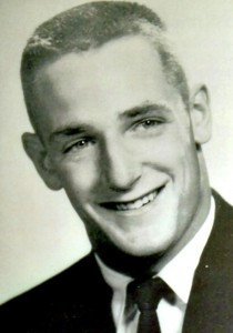 Fred Hecker