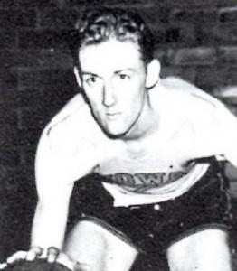 Rudy Soderquist