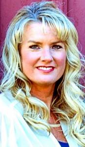Melissa (Olson) Guebert