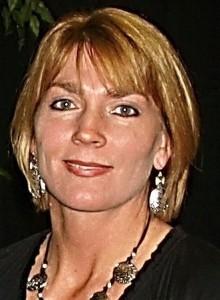 Dana (Nielsen) Honner