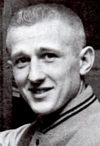 Don Jacobsen