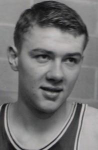 Bob Swanhorst