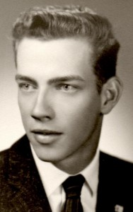 Jerry Buri