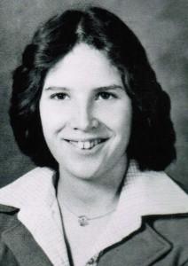 Donna Muir