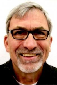 Gary Evjen