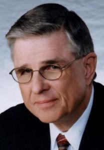 John Lillibridge