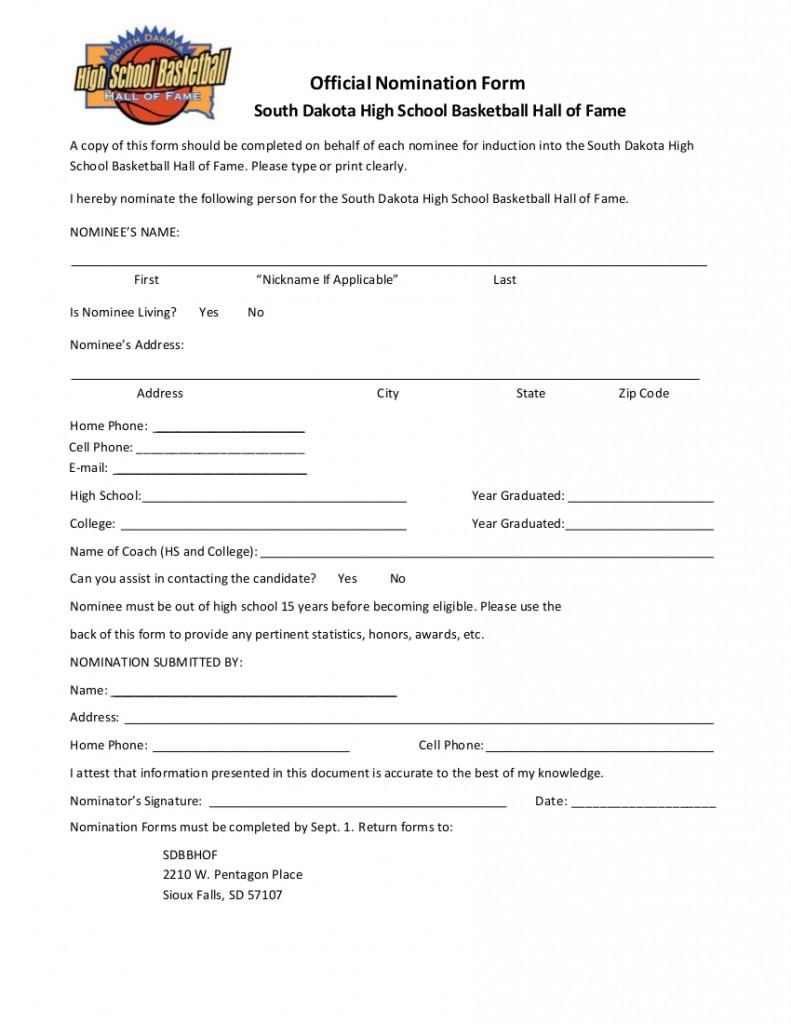 Nomination-Form.jpg